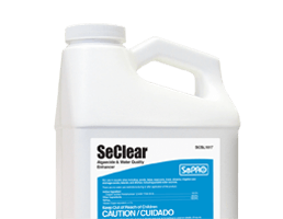SeClear
