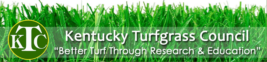 Image via kyturfcouncil.com