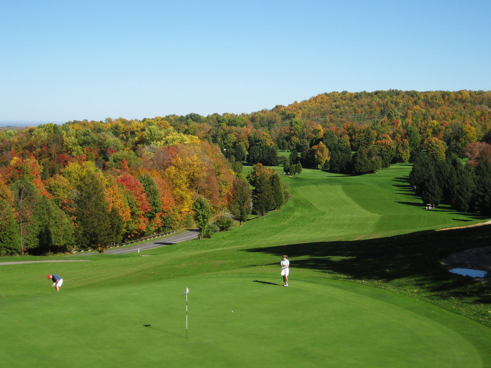 Course at Great Lakes State Park, image via upload.wikimedia.org
