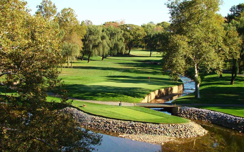 Lancaster Country Club (golfclubatlas.com).